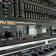 ROLAMD SRV-330