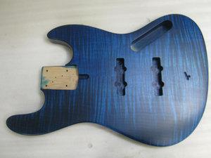 Blueoil